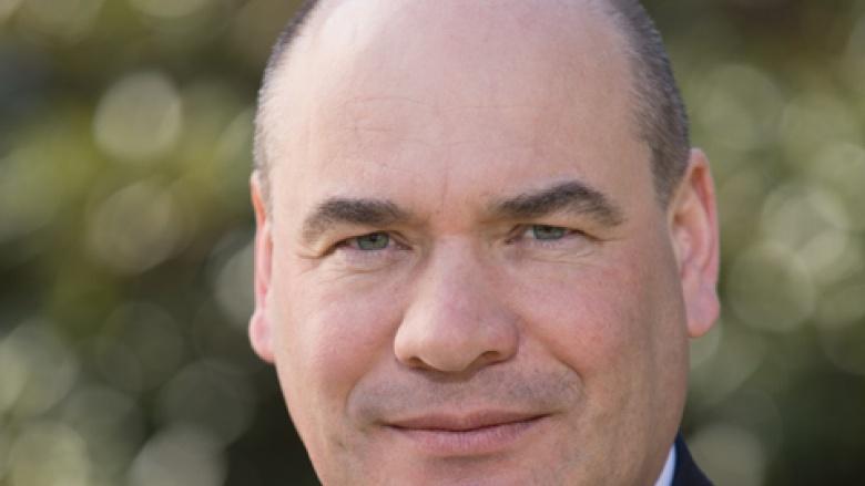 Ingmar Behrens, Mitgliederbeauftragter