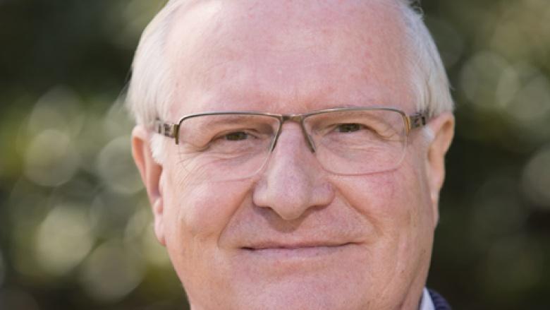 Johannes Simon, Schatzmeister
